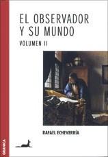 Papel Observador Y Su Mundo, El -  Vol. Ii