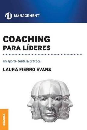 Papel Coaching Para Lideres