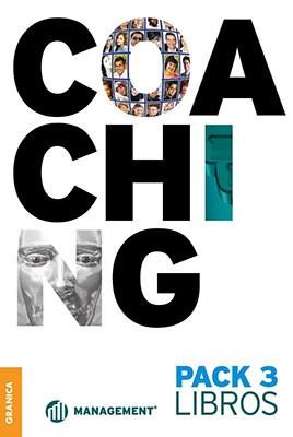 Papel Coaching Pack Vol 1