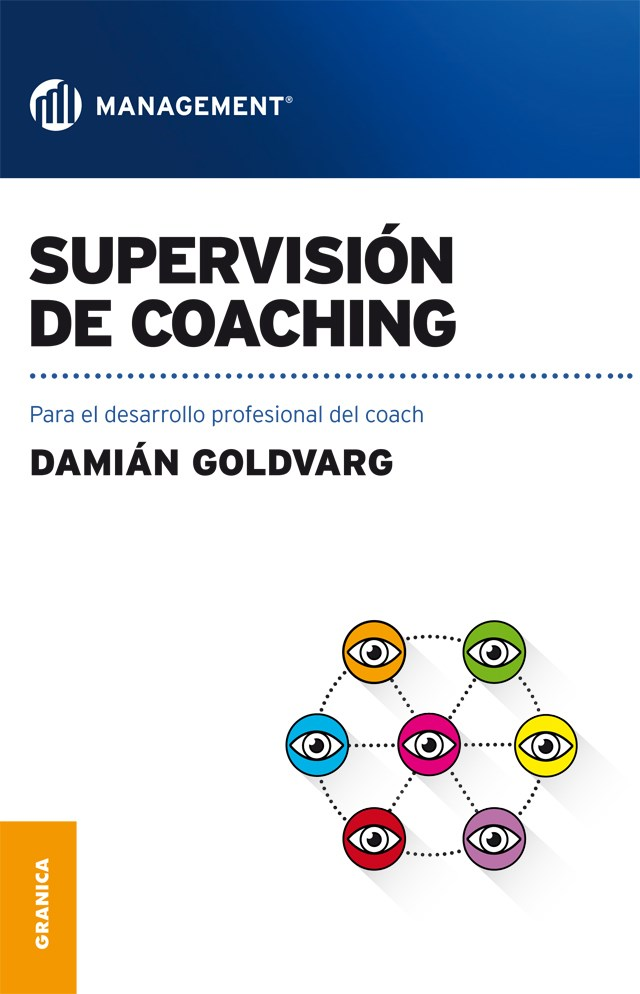 Papel Supervision De Coaching