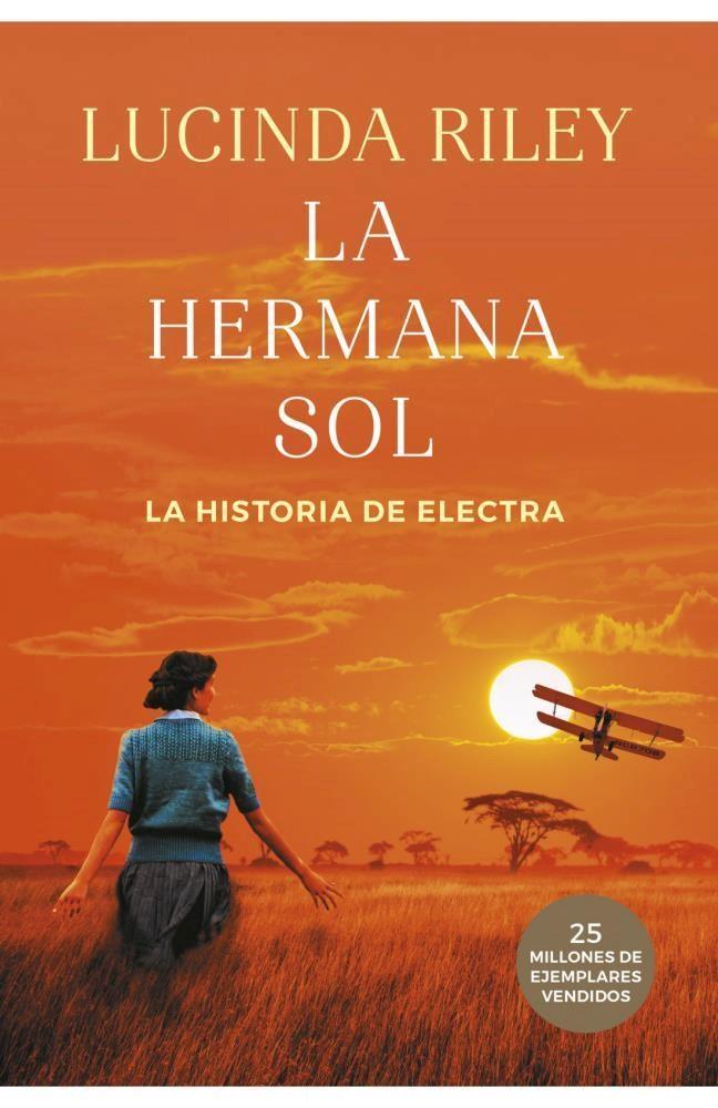 Papel Hermana  Sol , La