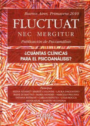 Papel Fluctuat Nec Mergitur N? 5 2010