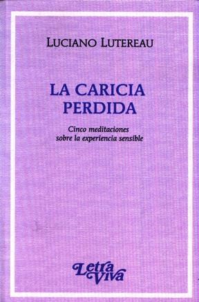 Papel Caricia Perdida, La