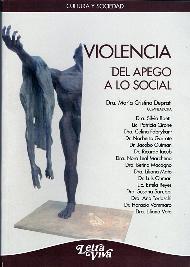 Papel Violencia Del Apego A Lo Social