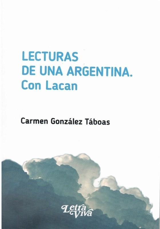 Papel Lecturas De Una Argentina
