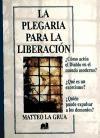 Papel Plegaria Para La Liberacion ,La