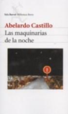 Papel Maquinarias De La Noche, Las