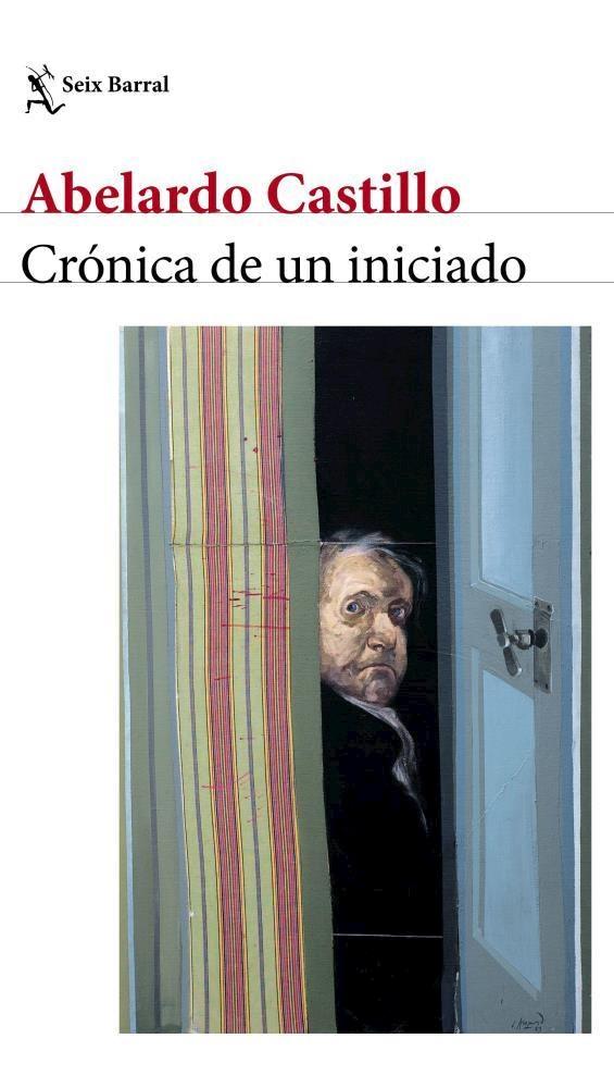 Papel Cronica De Un Iniciado
