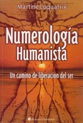 Papel Numerologia Humanista
