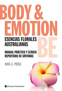 Papel Body & Emotion Be