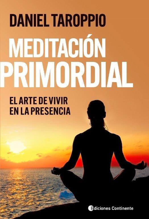 Papel Meditación Primordial