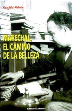 Papel Marechal, El Camino De La Belleza