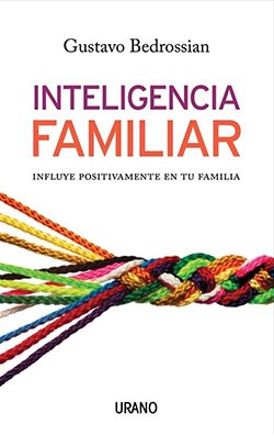 Papel Inteligencia Familiar