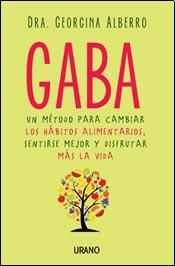 Papel Gaba