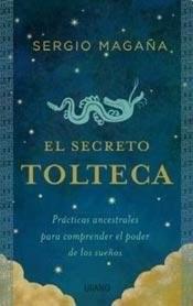 Papel Secreto Tolteca, El
