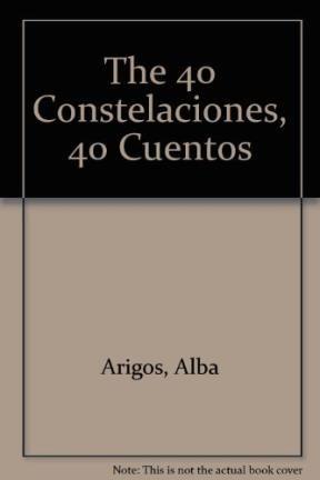 Papel 40 Constelaciones 40 Cuentos