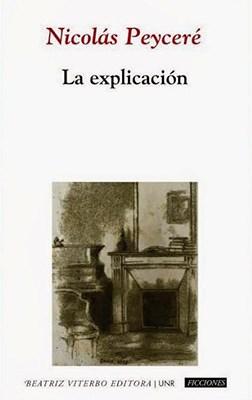 Papel Explicación , La