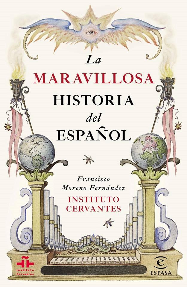 Papel Maravillosa Historia Del Espa?Ol, La