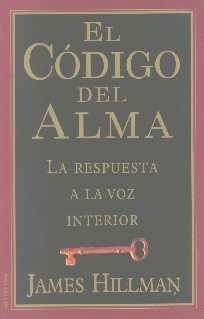 Papel Codigo Del Alma, El