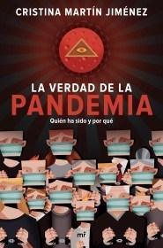 Papel Verdad De La Pandemia , La