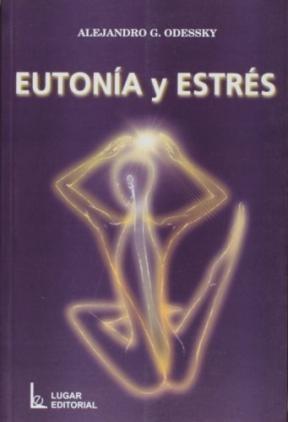 Papel Eutonia Y Estrés