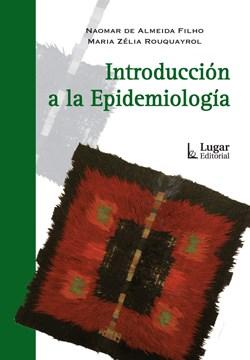 Papel Introduccion A La Epidemiologia