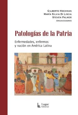 Papel Patologias De La Patria