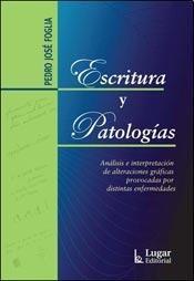 Papel Escritura Y Patologias