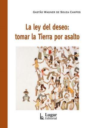 Papel Ley Del Deseo, La
