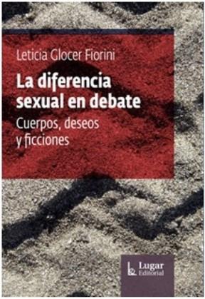Papel Diferencia Sexual En Debate, La