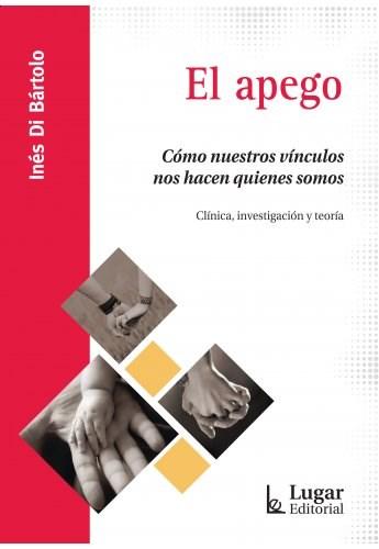 Papel Apego, El