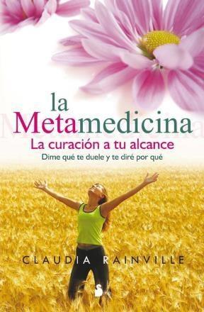 Papel Metamedicina, La. La Curacion A Tu Alcance