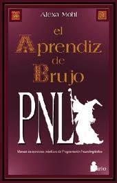 Papel Aprendiz De Brujo, El (Pnl)