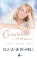 Papel Conexion Con El Alma