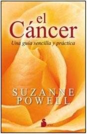 Papel Cancer, El