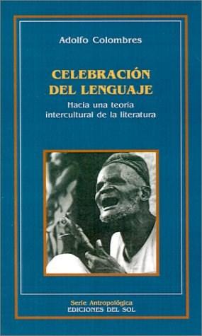 Papel Celebracion Del Lenguaje