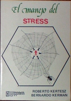 Papel Manejo Del Stress