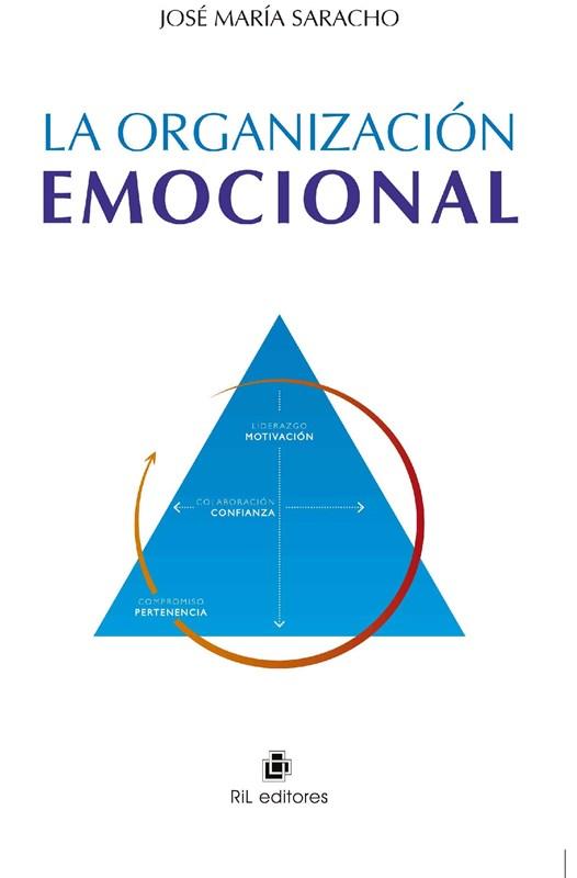 E-book La Organización Emocional