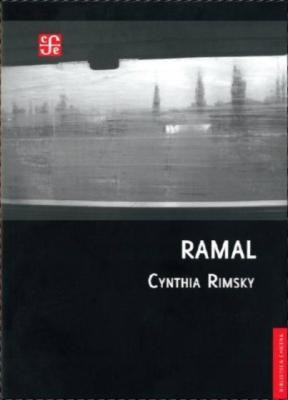 Papel Ramal