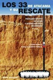 Papel 33 De Atacama Y Su Rescate, Los
