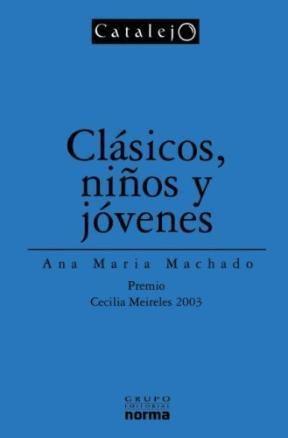 Papel Clasicos, Niños Y Jovenes