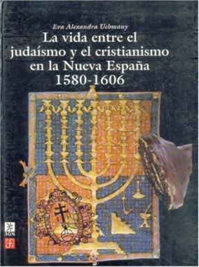 Papel Vida Entre Judaismo Y Cristianismo