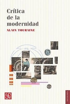 Papel Crítica De La Modernidad