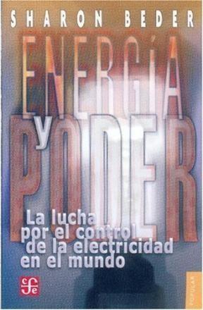 Papel Energia Y Poder