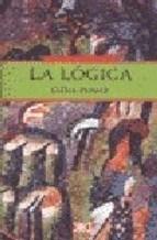 Papel Logica, La