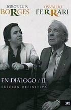Papel En Dialogo Vol.2