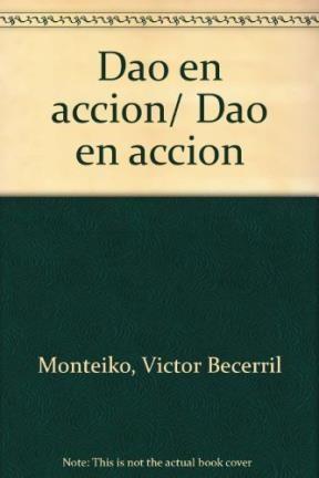 Papel Dao En Accion, El