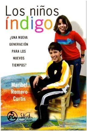 Papel Niños Indigo, Los
