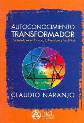 Papel Autoconocimiento Transformador Ed. Mexicana