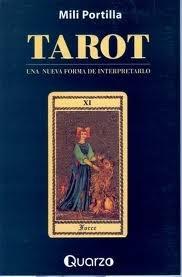 Papel Tarot